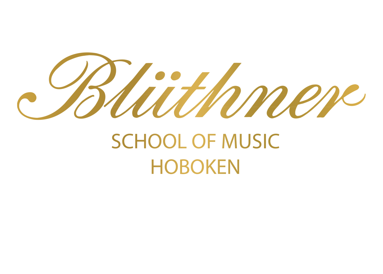 Blüthner School of Music