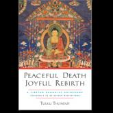 Peaceful Death Joyful Rebirth