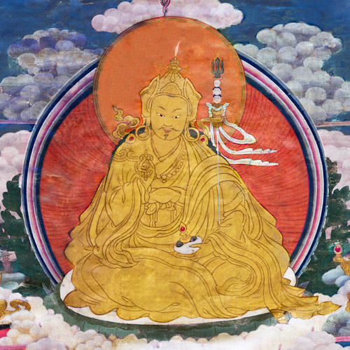 Guru-Rinpoche-Thangka-Small.jpg