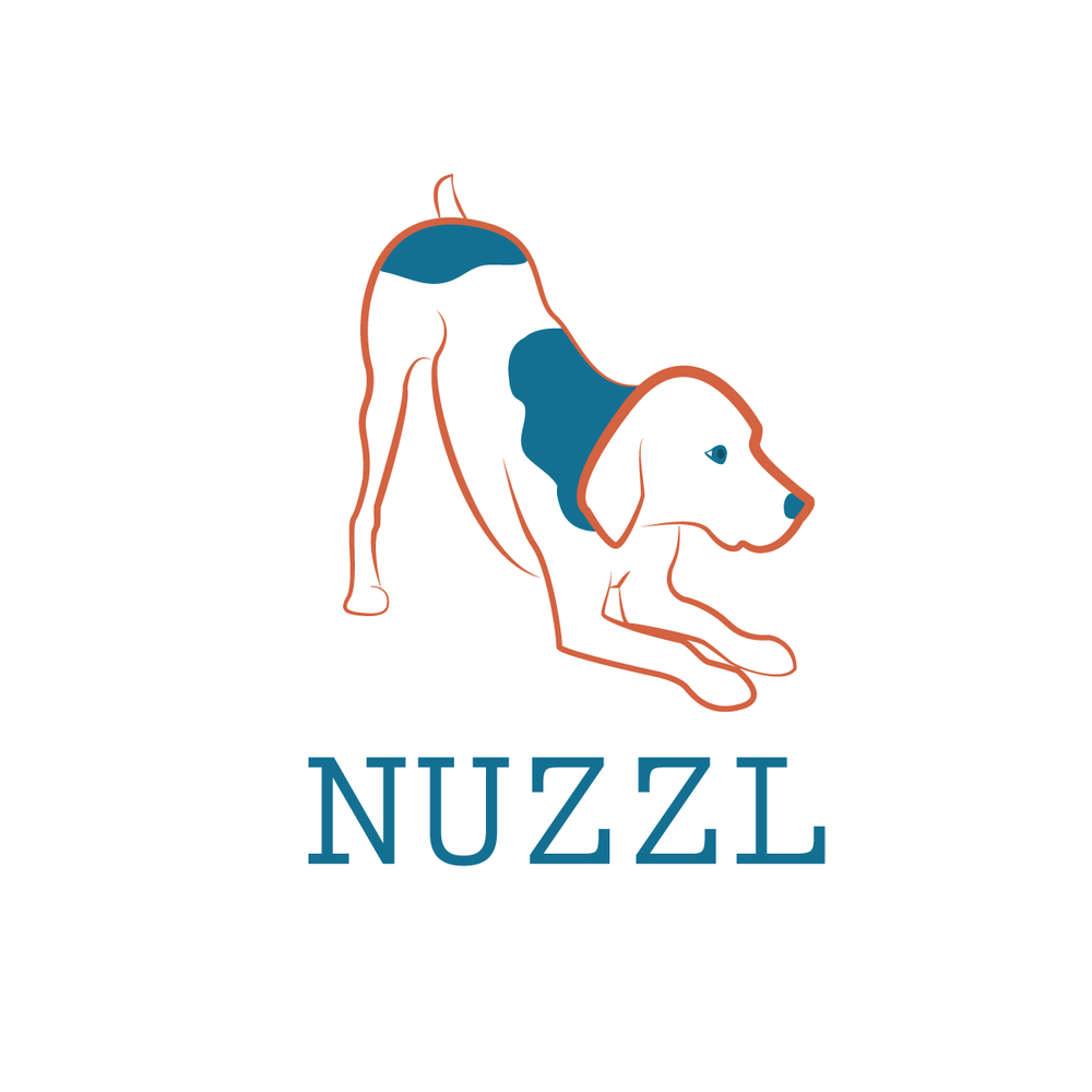 Nuzzl-03.png