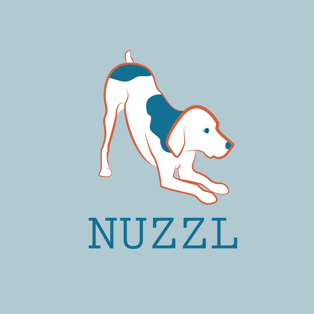 Nuzzl-04.png