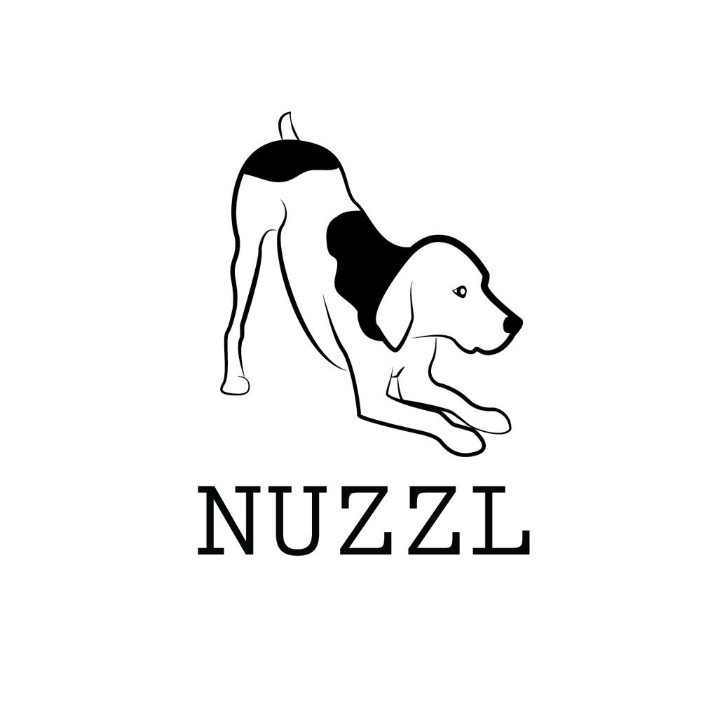 Nuzzl-05.png