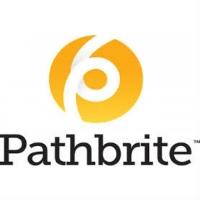 pathbrite sq.jpg