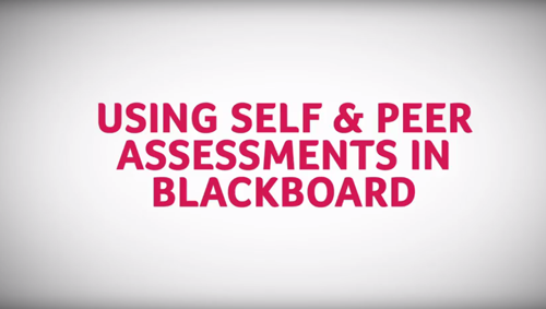 using-self-peer-assessments-915px.png