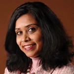 Sapna Mangal, Associate Professor, School of Hospitality Management   sapna.mangal@ kendall.edu