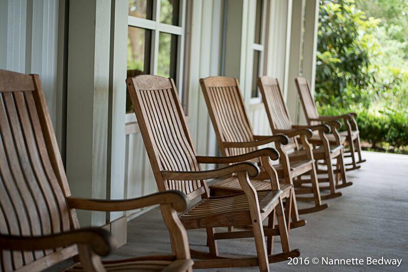Rocking Chairs.jpg