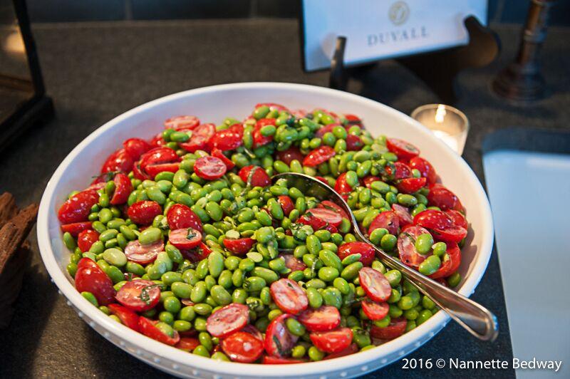 Lima Beans.jpg