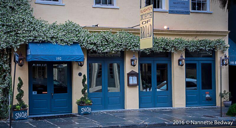 Blue Doors.jpg