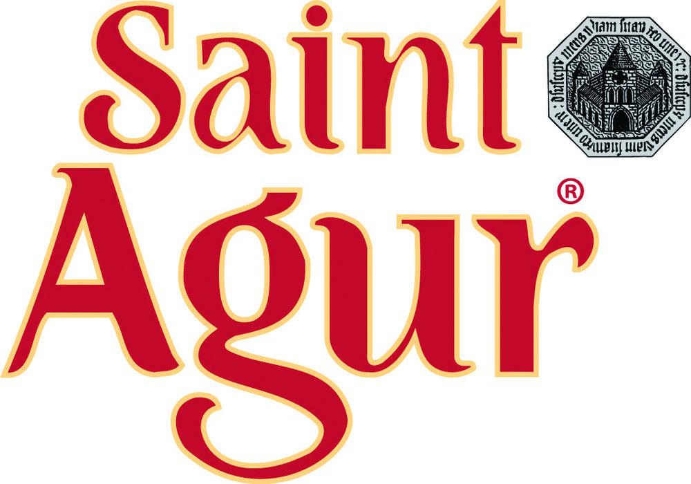 ST_Agur_logo.jpg