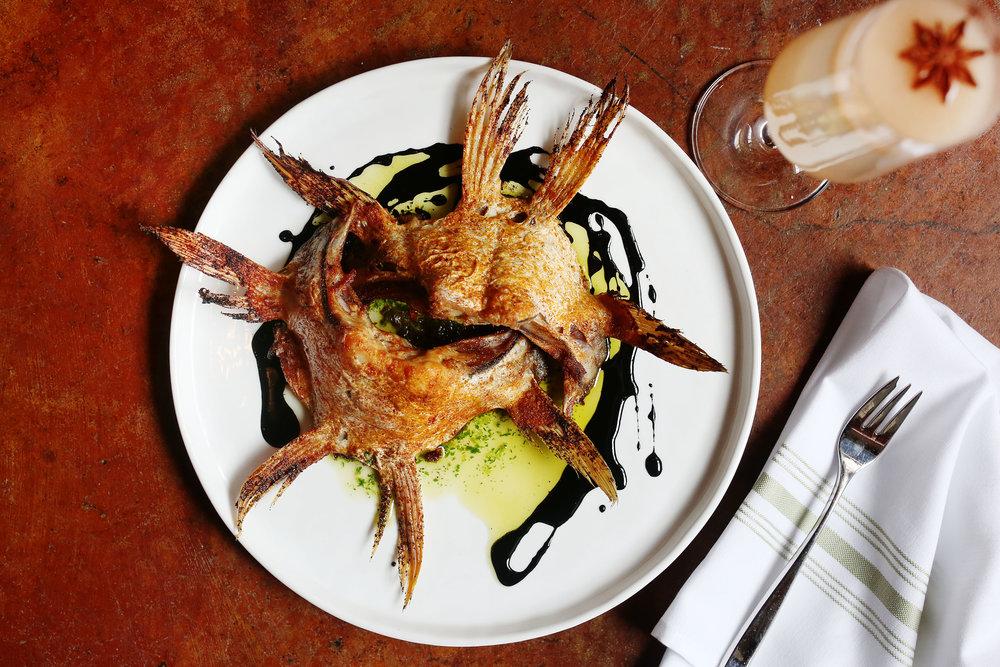 Sac-a-lait_RestaurantOfTheYear93.jpg