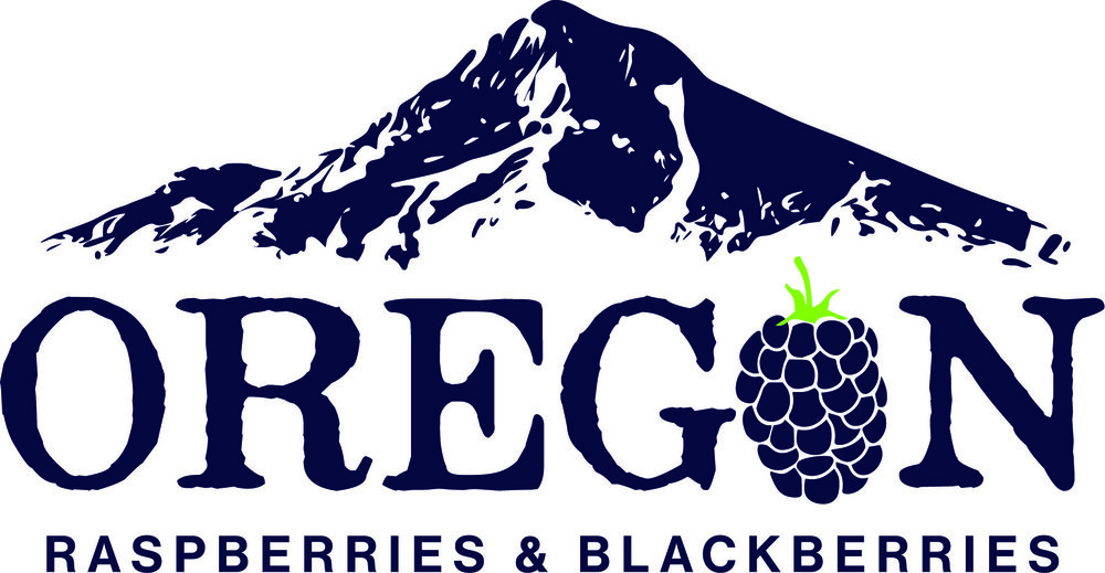 ORBC_Primary_Logo_Blackberry_CMYK_Large (1).jpg
