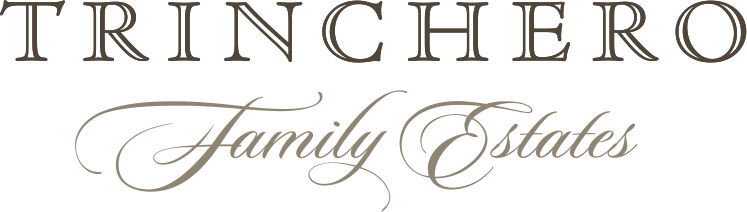 Trinchero Family Estates 4 Color EPS HI Res Logo - Vector.jpg