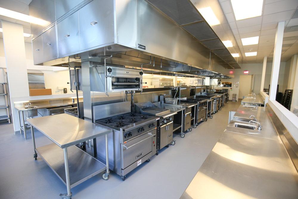NOCHI_Interior_Emeril Lagasse Foundation Culinary Lab.jpg