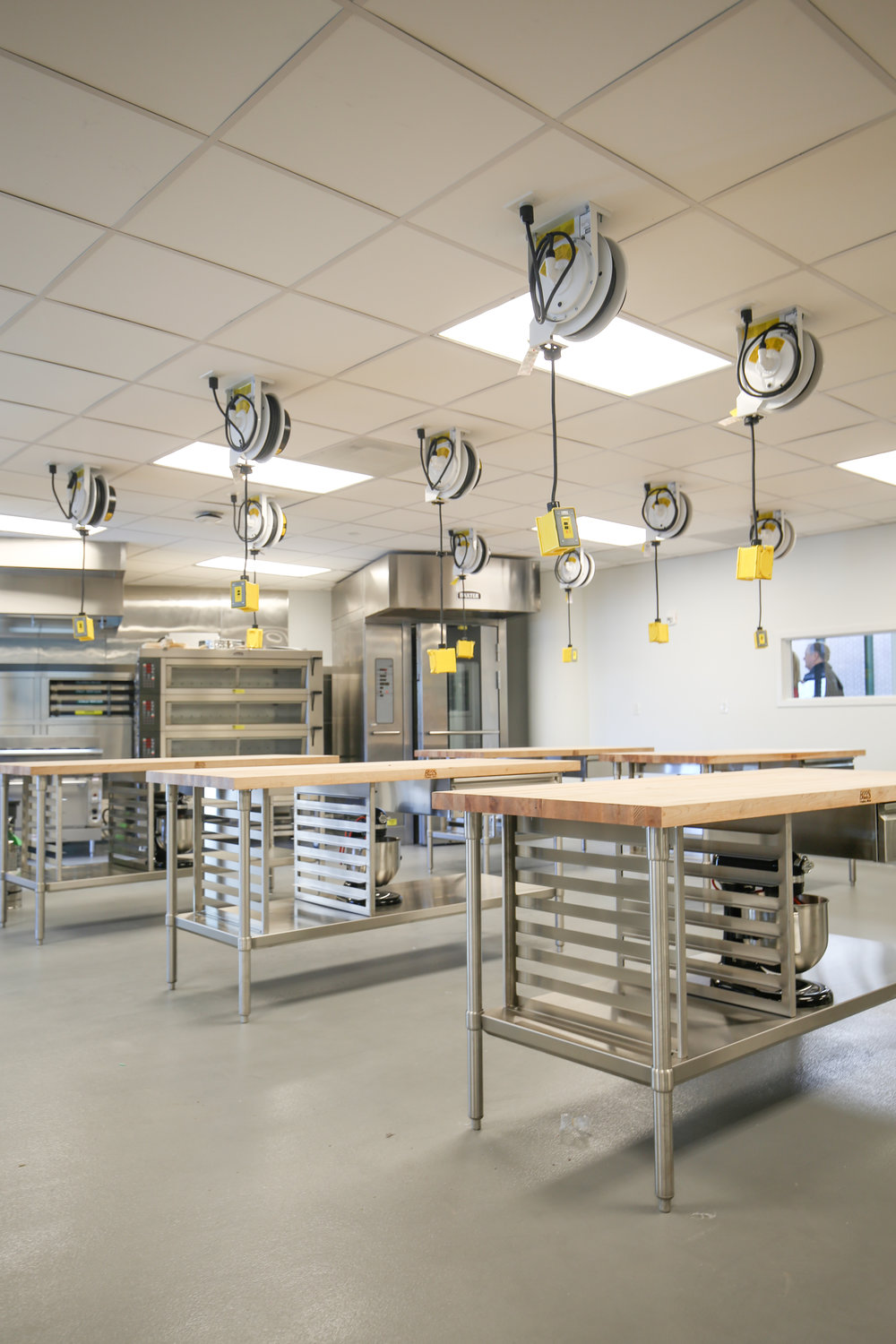 NOCHI_Interior_The Tuohy Family Baking & Pastry Lab.jpg