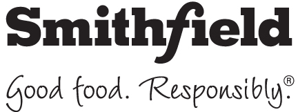 Smithfield Good Food Responsibly Logo JPEG (1).jpg