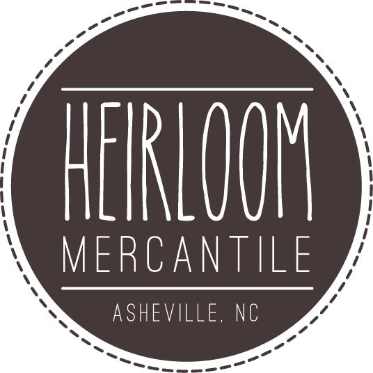 HM_Logo_FINAL.jpg