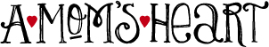 AMH_Logo_Horiz.jpg
