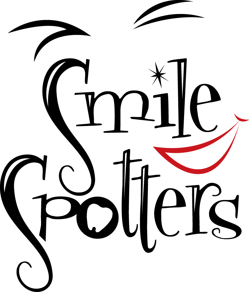 SS_SmileSpottersLogo2CVERT.png
