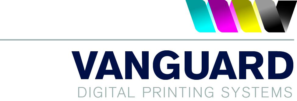 Vanguard_Logo.jpg
