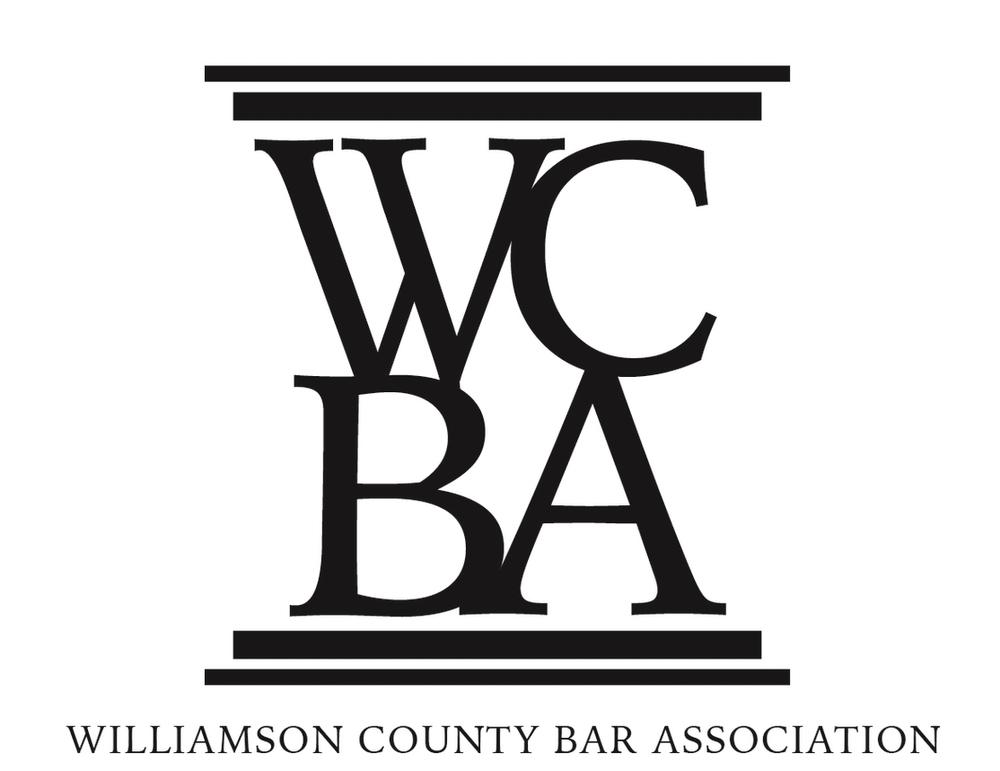 WCBA_LogoDesign_v2.jpg