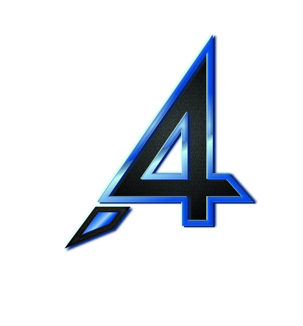 4A_LogoSelect_v3.jpg