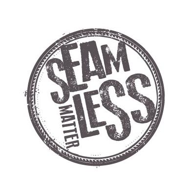 SM_Logo_Web.jpg