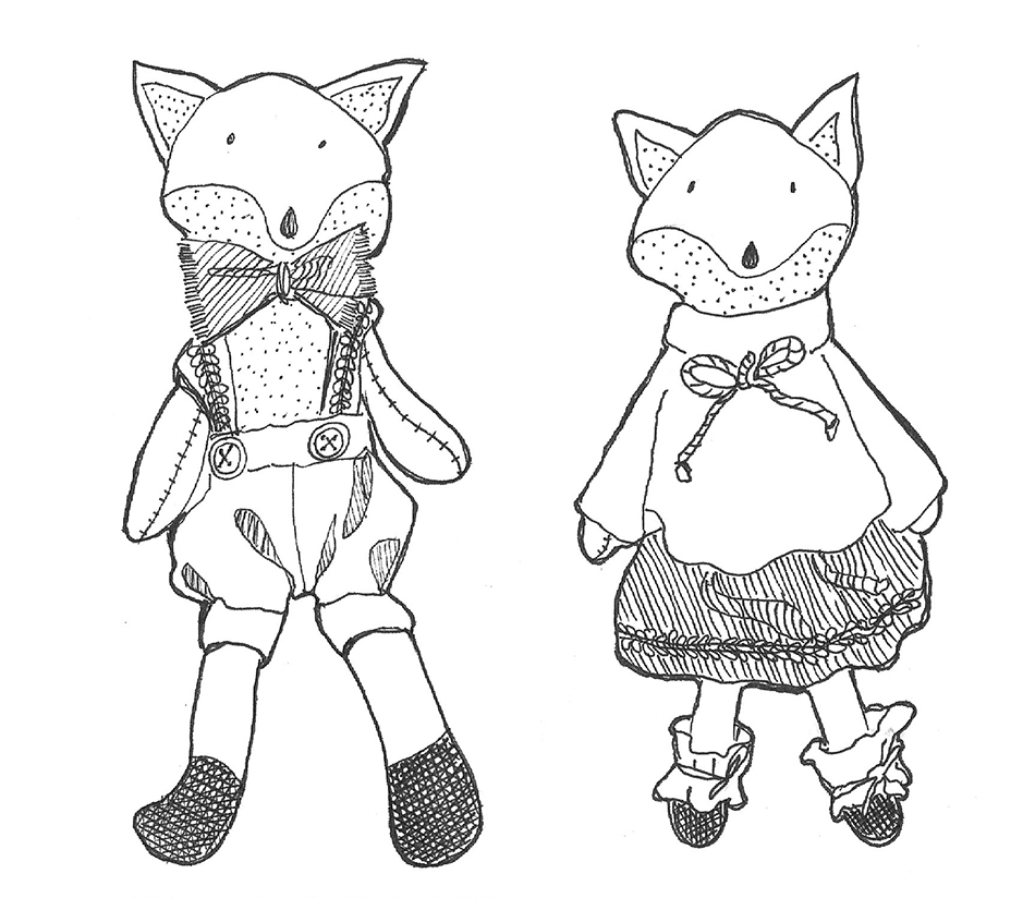pen-mr-mrs-fox.jpg