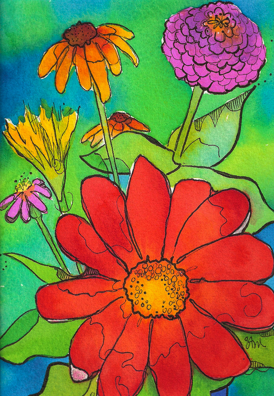 mixflowers2.jpg