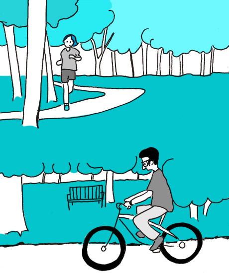 jog-bike.jpg