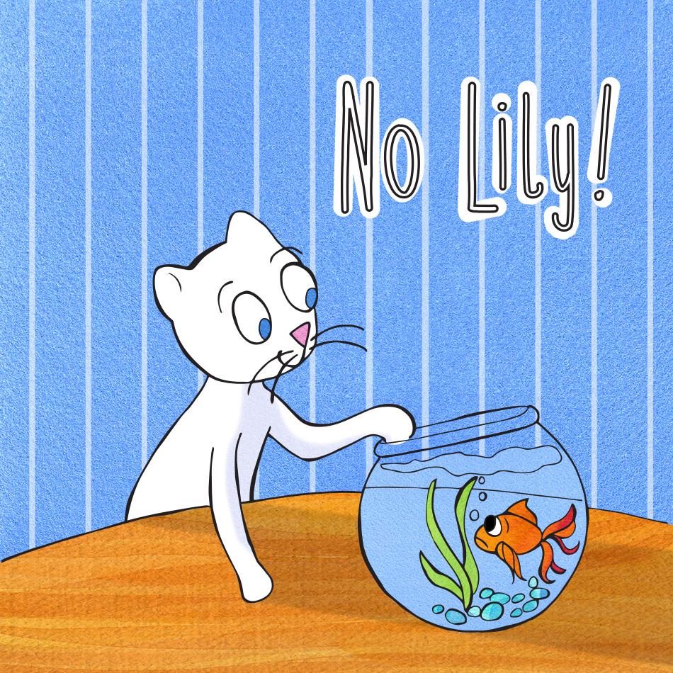 no-lily.jpg