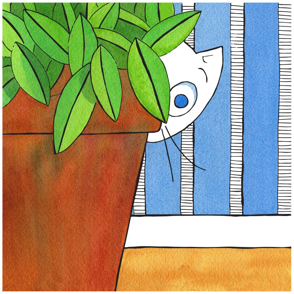 wheres-lily.jpg