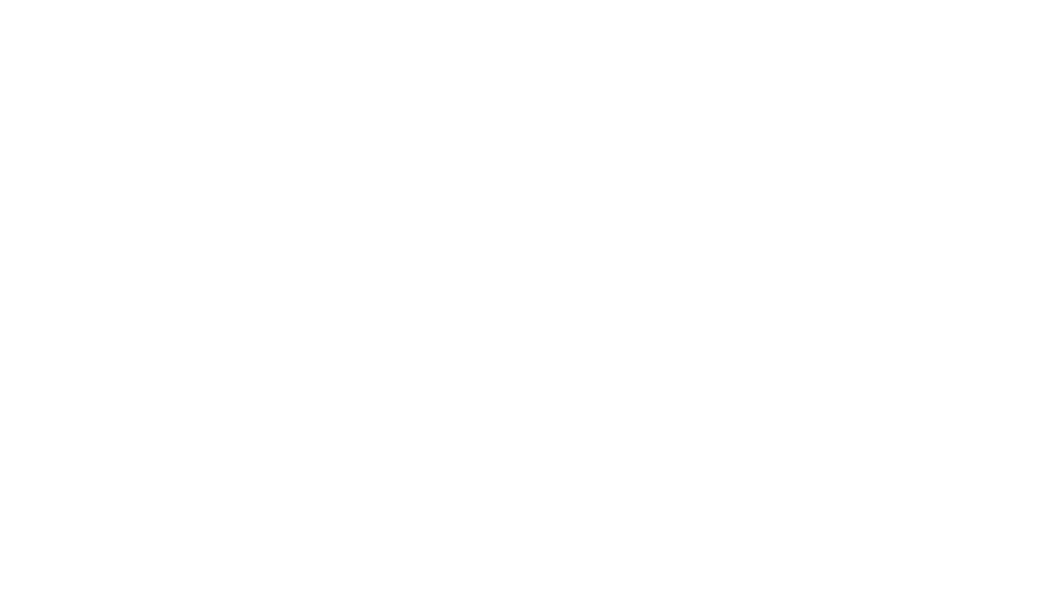 Infertility Counseling Center of Jacksonville