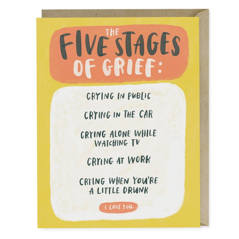 EM_GC278_Five_Stages_Empathy_2_1024x1024.jpg