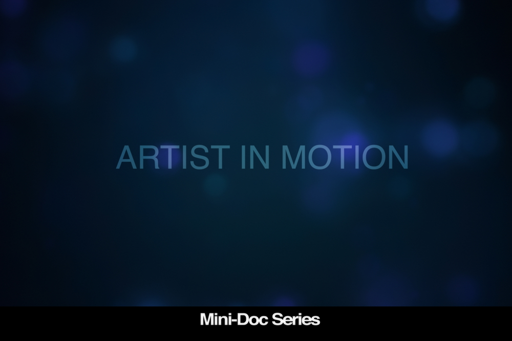 Artist in MotionCover.jpg