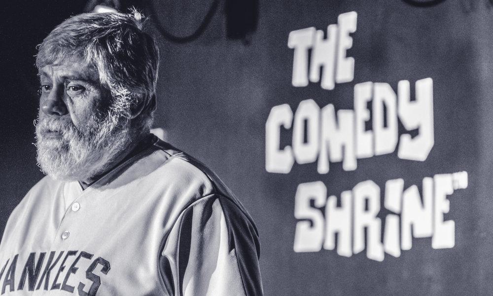 ComedyShrine17.jpg