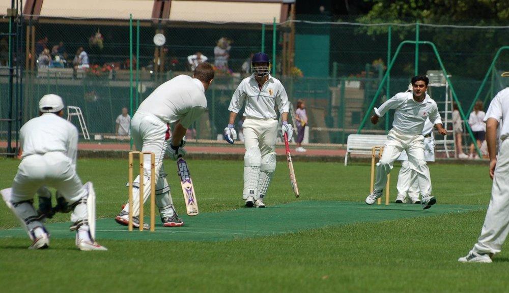 standardathleticclub-cricket.jpg