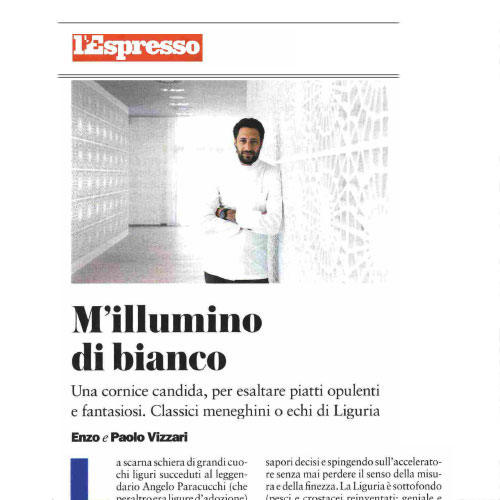 """<p><strong>L'ESPRESSO</strong><a href=""""/s/110916_LESPRESSO.pdf"""" target=""""_blank"""">Download</a></p>"""