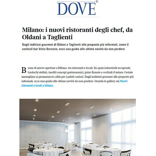 """<p><strong>DOVE</strong><a href=""""/s/120716_DOVE.pdf"""" target=""""_blank"""">Download</a></p>"""