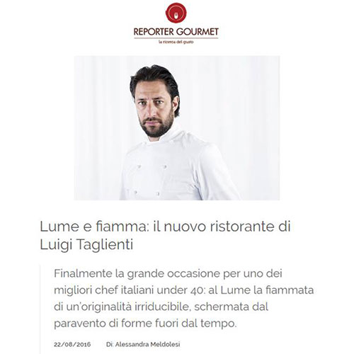 """<p><strong>REPORTER GOURMET</strong><a href=""""/s/220816_REPORTERGOURMET-COM.pdf"""" target=""""_blank"""">Download</a></p>"""