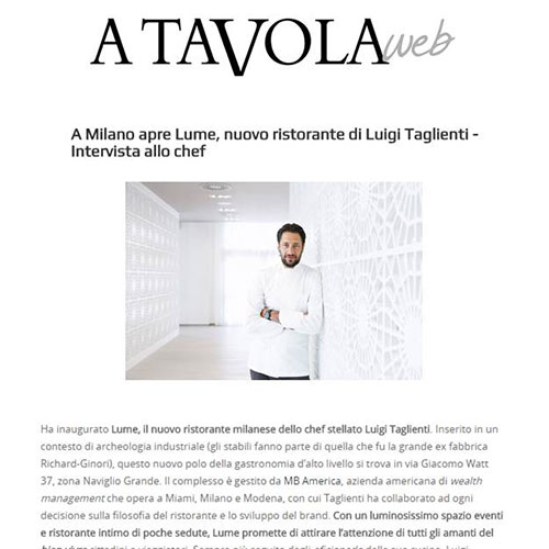 """<p><strong>A TAVOLA WEB.it</strong><a href=""""/s/200716_ATAVOLAWEB-IT.pdf"""" target=""""_blank"""">Download</a></p>"""