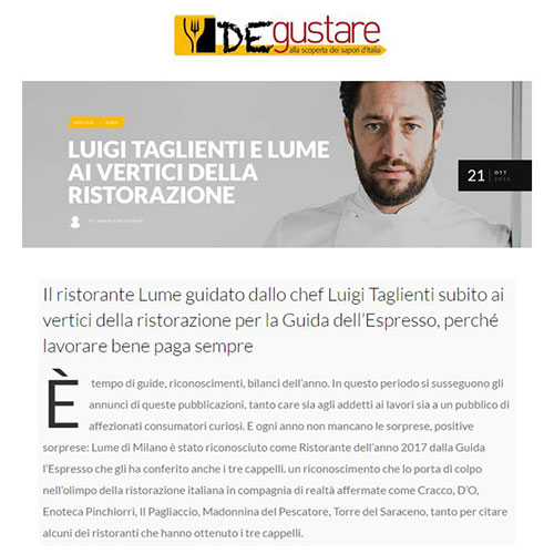 """<p><strong>DE GUSTARE.it</strong><a href=""""/s/211016_DE-GUSTARE-IT.pdf"""" target=""""_blank"""">Download</a></p>"""