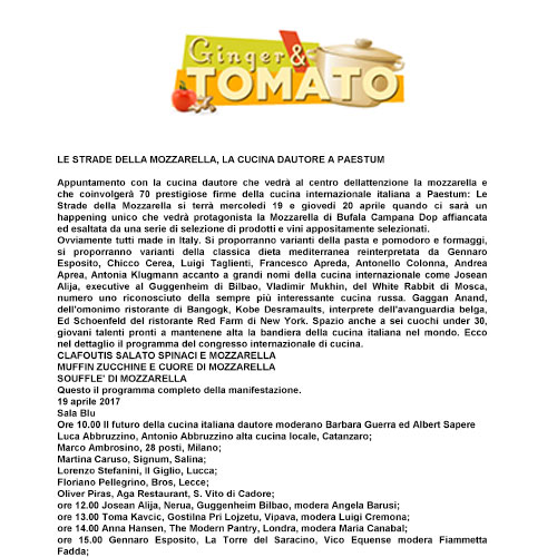 """<p><strong>GINGER & TOMATO</strong><a href=""""/s/LSDM-Ginger&Tomato.pdf"""" target=""""_blank"""">Download</a></p>"""
