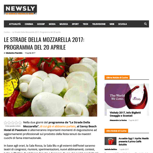 """<p><strong>NEWSLY</strong><a href=""""/s/LSDM-newsly.pdf"""" target=""""_blank"""">Download</a></p>"""