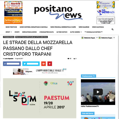 """<p><strong>POSITANO NEWS</strong><a href=""""/s/LSDM-PositanoNews.pdf"""" target=""""_blank"""">Download</a></p>"""
