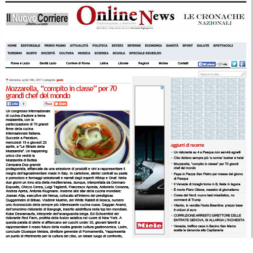 """<p><strong>ONLINE NEWS</strong><a href=""""/s/LSDM-online-news.pdf"""" target=""""_blank"""">Download</a></p>"""