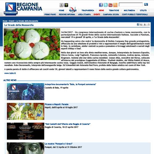 "<p><strong>REGIONE CAMPANIA</strong><a href=""/s/LSDM-RegioneCampania.pdf"" target=""_blank"">Download</a></p>"