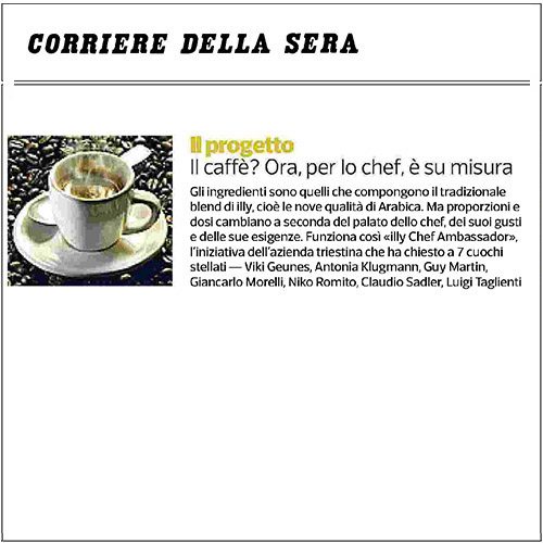 "<p><strong>CORRIERE DELLA SERA</strong><a href=""/s/Illy-CorriereDellaSera.pdf"" target=""_blank"">Download</a></p>"