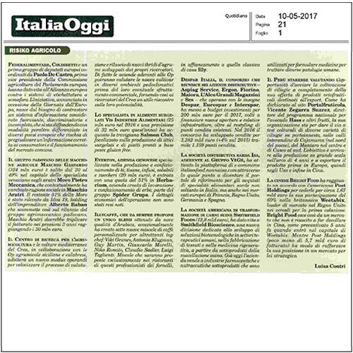 "<p><strong>ITALIA OGGI</strong><a href=""/s/Illy-ItaliaOggi.pdf"" target=""_blank"">Download</a></p>"