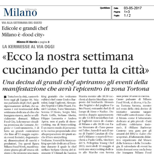 """<p><strong>IL GIORNALE MILANO</strong><a href=""""/s/MFW-IlGiornaleEdMilano.pdf"""" target=""""_blank"""">Download</a></p>"""