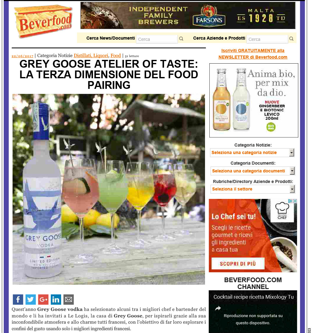 "<p><strong>BEVERFOOD.com</strong><a href=""/s/GreyGoose-Beverfood.com.pdf"" target=""_blank"">Download</a></p>"